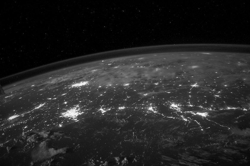 earth-1149733_edited.jpg