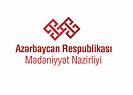 medeniyyet_nazirliyi_logo_101019.png
