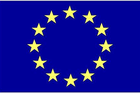 EU High Representative for Foreign Affairs welcomes UAE-Israel peace treaty