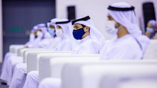 SCRF 2021: Emirati authors recommend setting up creative writing training institutions