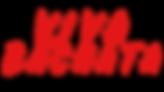 Viva La Bachata Logo Red.png