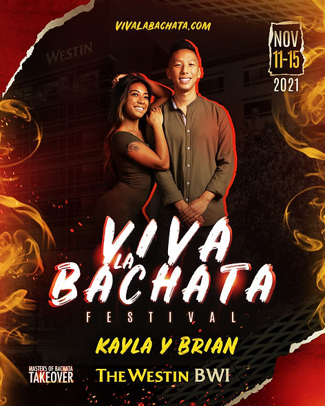 Kayla y Brian VLBF 4x5 - RGB -min.jpg