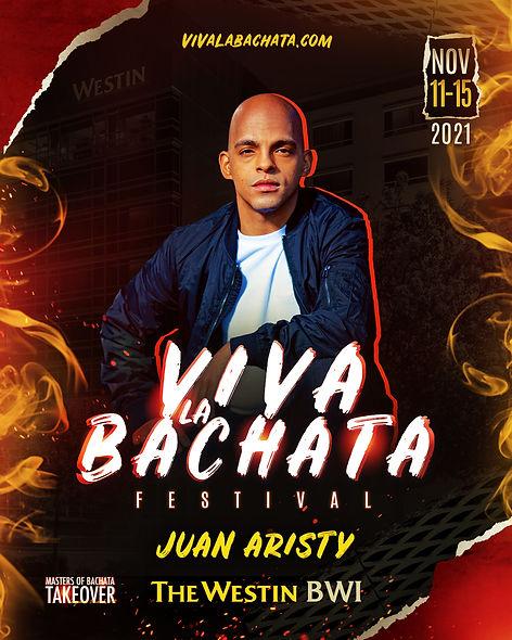 Juan VLBF.jpg