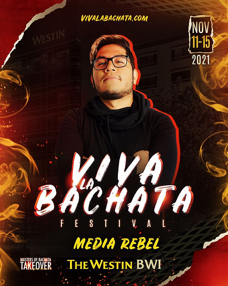 Media Rebel VLBF 4x5 -min.jpg