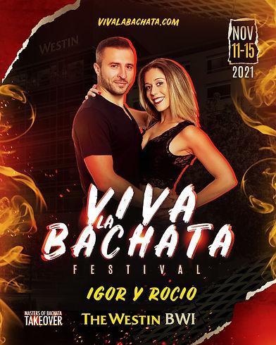 Igor y Rocio VLBF 4x5 - RGB-min.jpg