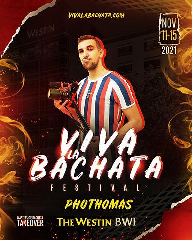 Phothomas 4x5 2 -min.jpg