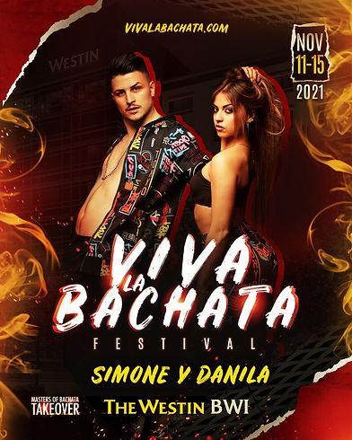 Simone Y Danila VLBF 4x5 - RGB-min.jpg