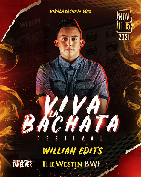 Willian Edits VLBF 4x5 - RGB-min.jpg