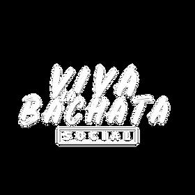 Viva La Bachata Logo 2021 social frame.p