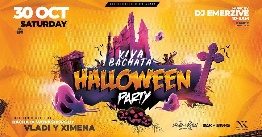Viva Halloween Flyer online.jpg