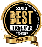 BOB20_Worcester_Logo_5YrLogo_Winner_Colo