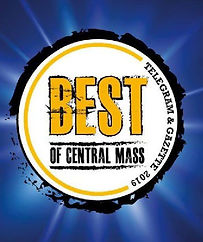 best of central ma 1.jpg