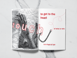 TouchThesis_A5MagazineMockUp_SPREAD2