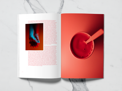 TouchThesis_A5MagazineMockUp_SPREAD4