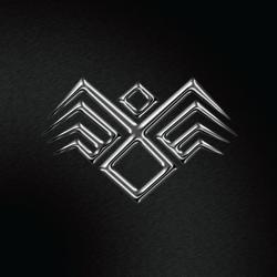 SilverSpidersVinyl_StudioV_FINAL-01