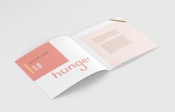 Hunger_Mockup_LOGO