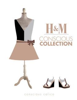 H&M-NewProduct-FINAL-01