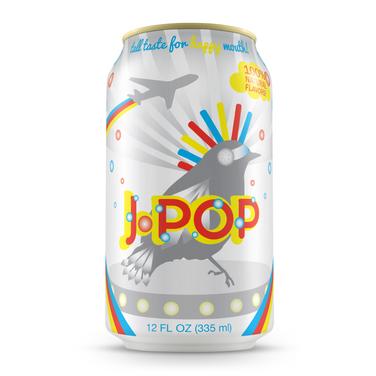 J-POP Soda