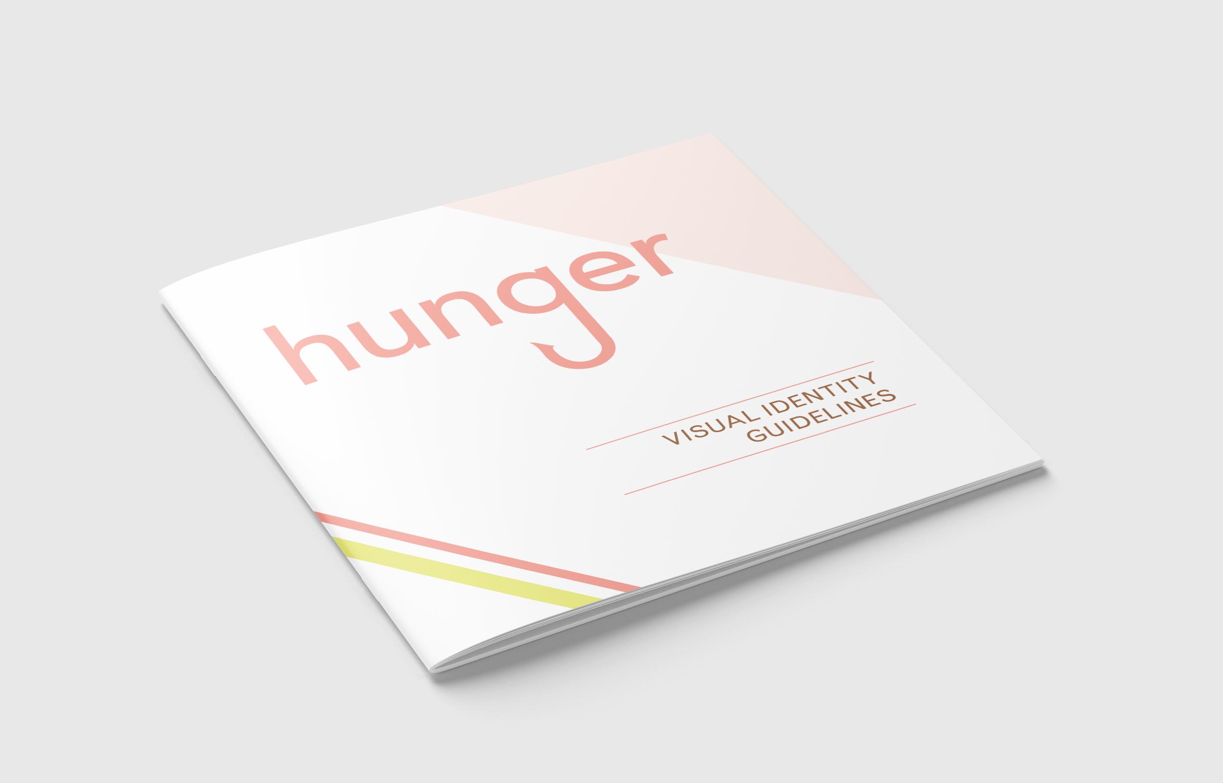 Hunger_Mockup_COVER