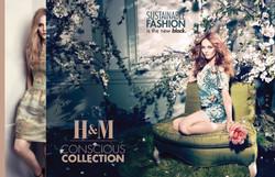 H&M-2PageAd-FINAL-01