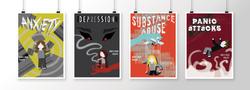 MentalIllnessAwareness_PosterMock_FINALSET