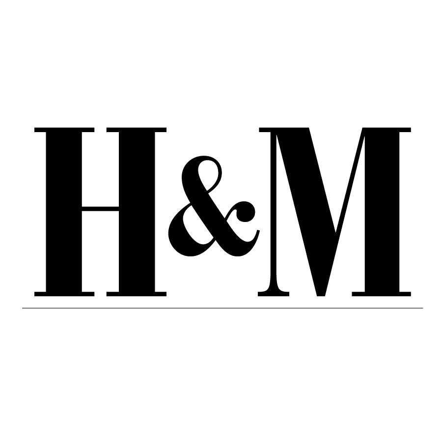 H&M-NewLogo-FINAL-01