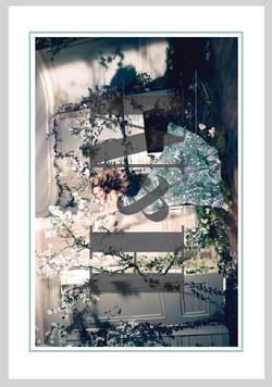 H&M-NewBusinessCard-FINAL-02