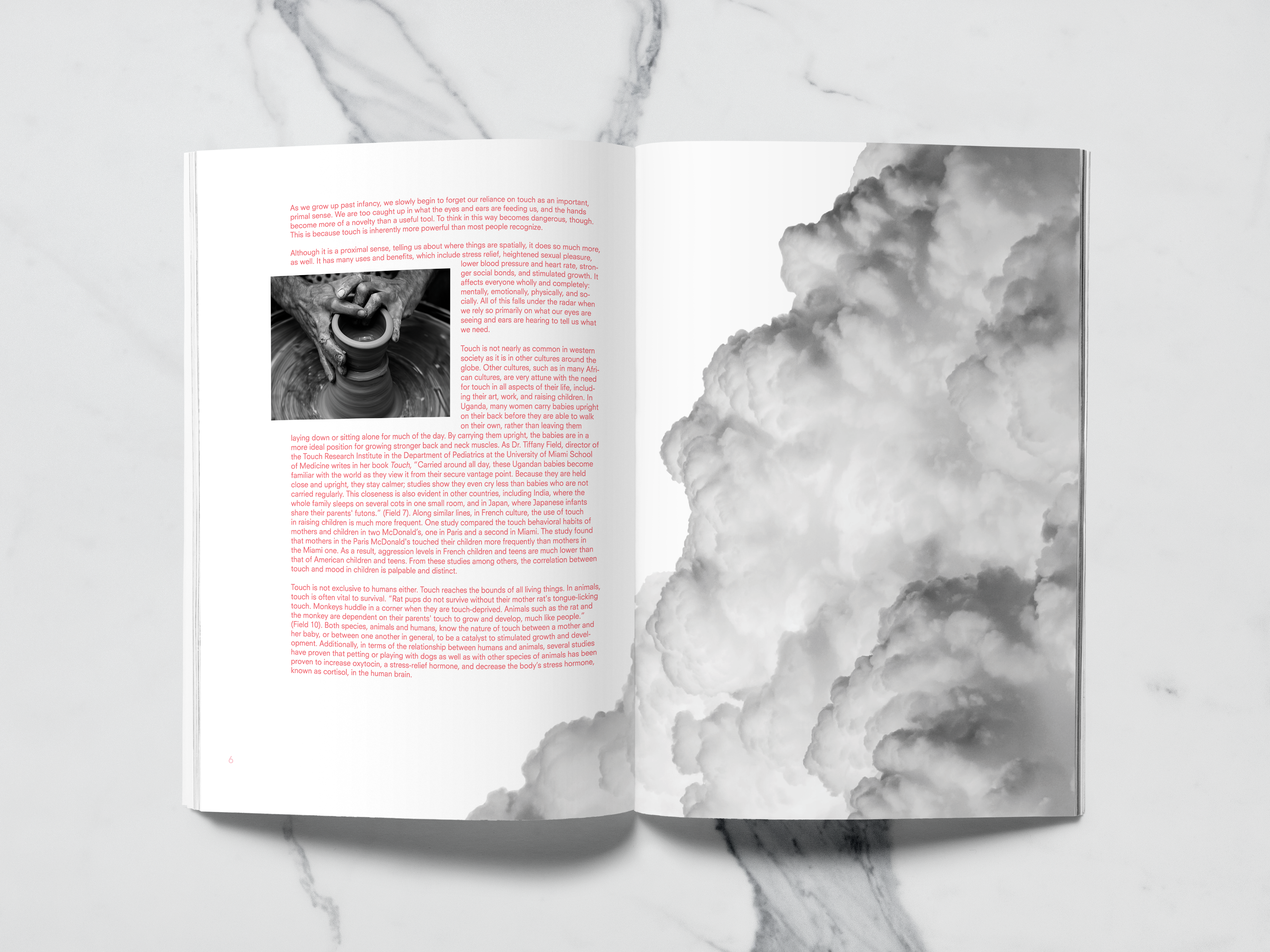 TouchThesis_A5MagazineMockUp_SPREAD3