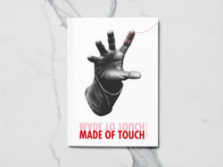 TouchThesis_A5MagazineMockUp_COVER