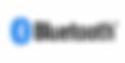 DanalockV3_Bluetooth.png