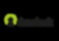 danalock_logo.png