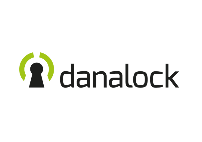 DANALOCK V3 Serrure Connectée  -   Le facilitateur de la maison intelligente