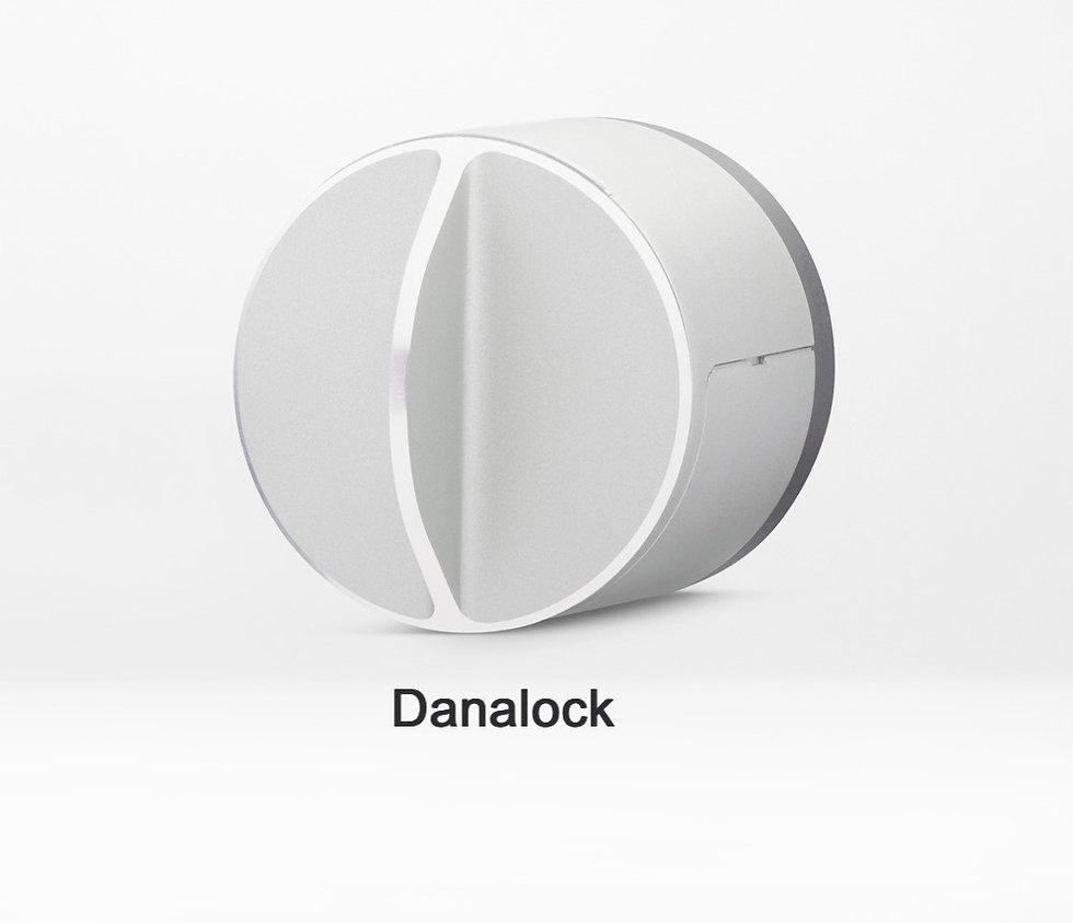 DANALOCK_VIRGIN_edited.jpg