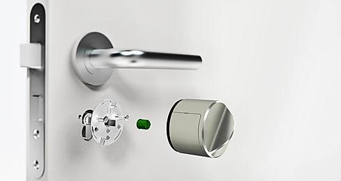 DV3-EURO-easy-install4500.jpg