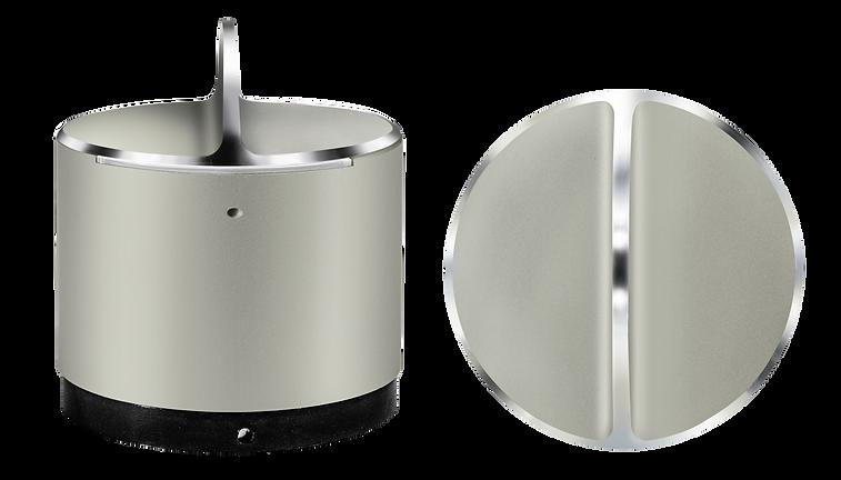 Danlock V3 Smart Lock