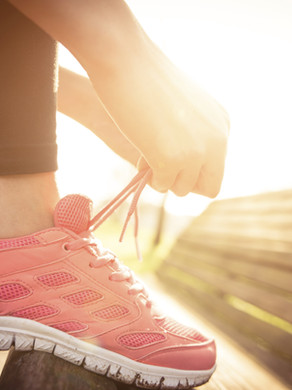 People Living with MS Eager to Take Part in Research for Increased Physical Activity