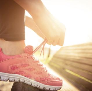 1. Gezondheid en Fitness