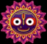 JagaFest_logo-2 JAGA PNG.png