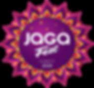 JagaFest_logo-1 PNG.png