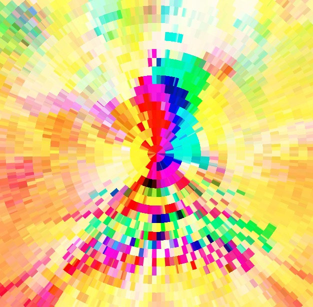 MOSHED-2020-9-29-21-25-53.jpg