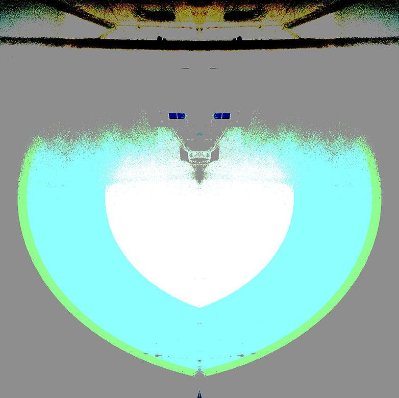 MOSHED-2020-3-24-19-41-51.jpg