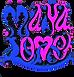 Maya Logo 3D V02 no shadow.png