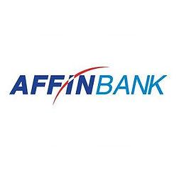 affin logo.jpg