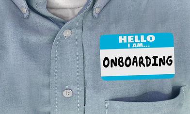 bigstock-Hello-I-Am-Onboarding-New-Empl-