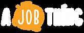 Logo-Panjang_AJT.png