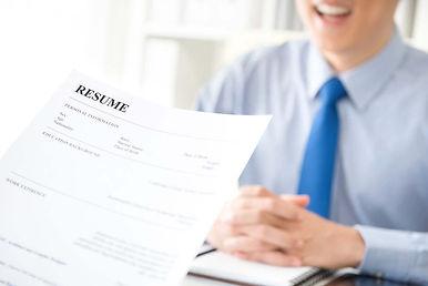 job-interview-using-resume.jpg