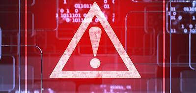Blog-WarningImg-1200x325.jpg