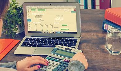 payroll-software.jpg