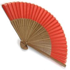 eventail-japonais-en-coton-et-bambou-ora