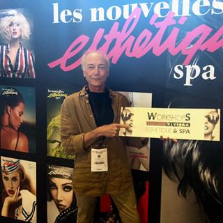 Congrès LNE - Nice 2017
